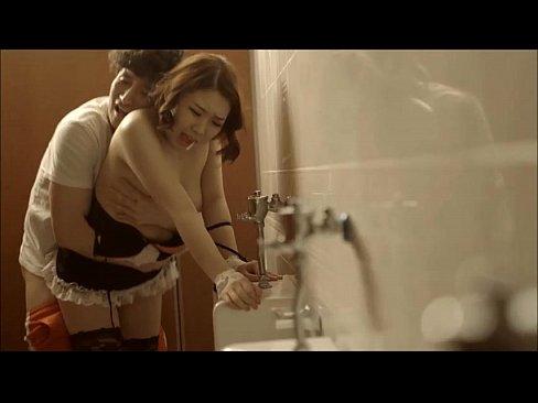 The Actress Spy (2014) – xvd