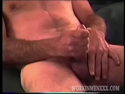 Amateur tranny fucks guy