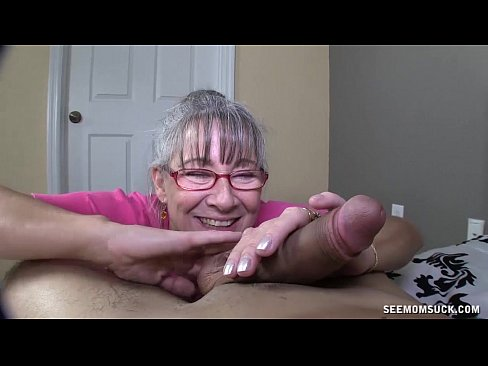 gid porn