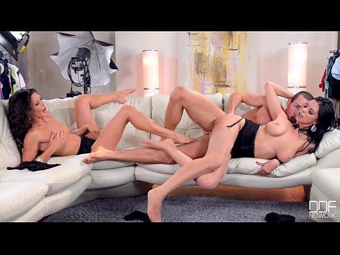 Hpv std transmission oral sex