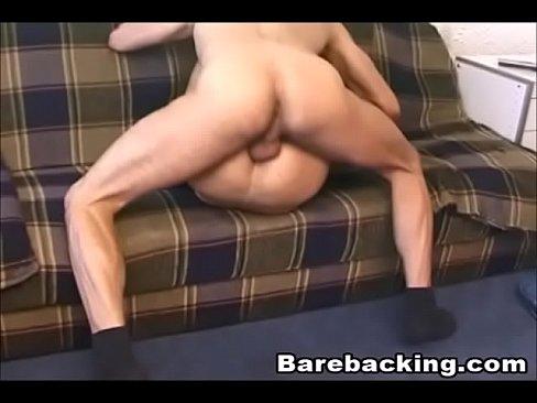 erotik filim porno film porno izle sıcak porno