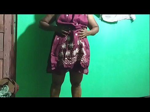 tamil  telugu aunty kannada aunty malayalam aunty Kerala aunty hindi bhabhi horny desi north indian south indian horny vanitha school teacher showing  boobs and shaved pussy press hard boobs press masturbation using bottle