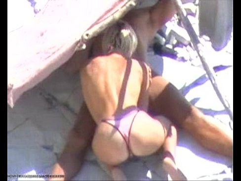pretty blonde babe mia malkova fucks her man like a cowgirl