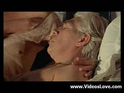 Catherine mcclements nude