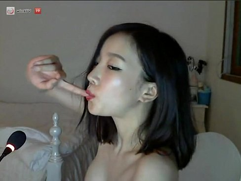 XXX 2019 Korean Webcam Nurse Cosplay