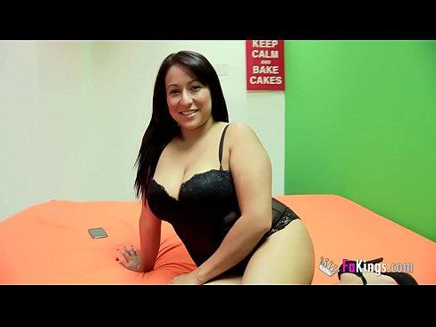 xvideos masajes peliculas porno en castellano
