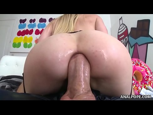 porn and sexy girl