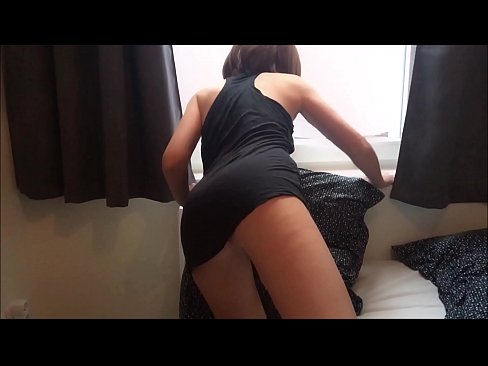 simply matchless bigtits lesbo linda lay takes massage from riley reece opinion you are not