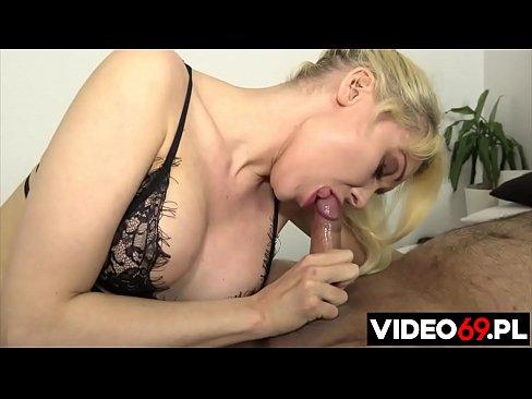 Filmyporno