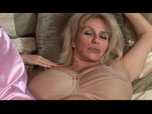 with bbw gangbang bisex think, that you are