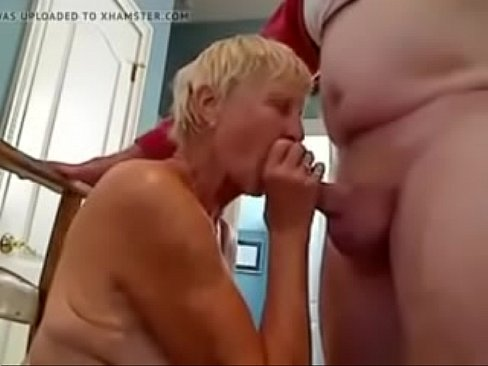 young and ready porn