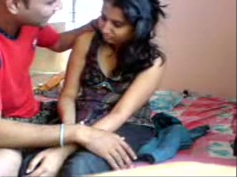 adult movie Desi