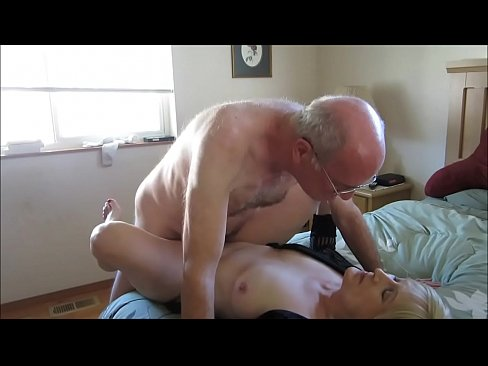 older married couples sex videos