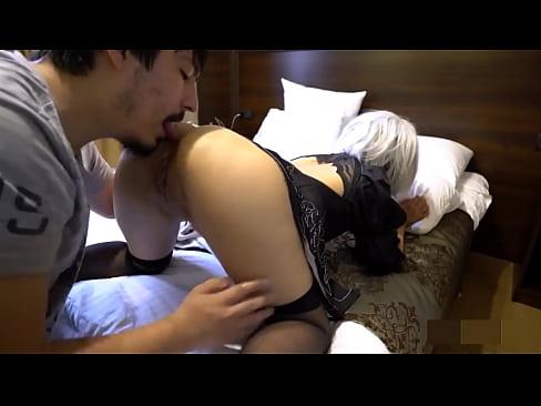 Asian Hot 42