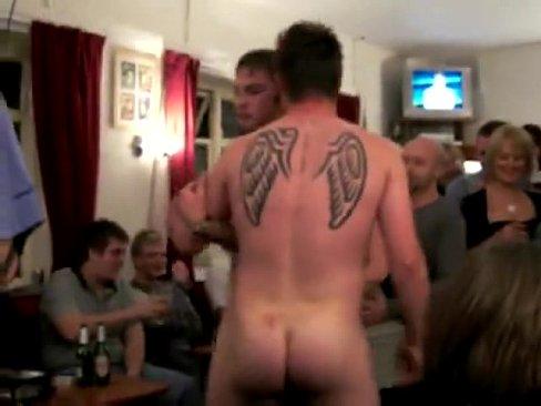 Straight Men Nude Wrestling And Straight Men Undressing