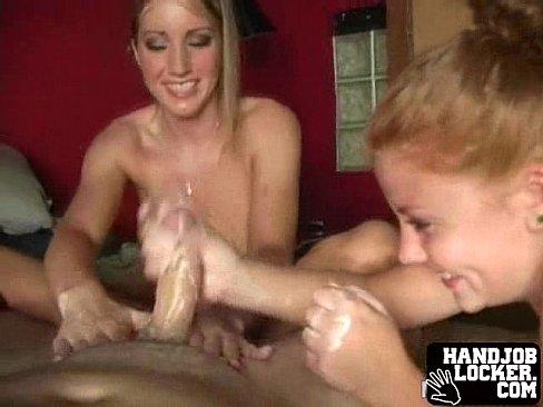 way of sexy massage