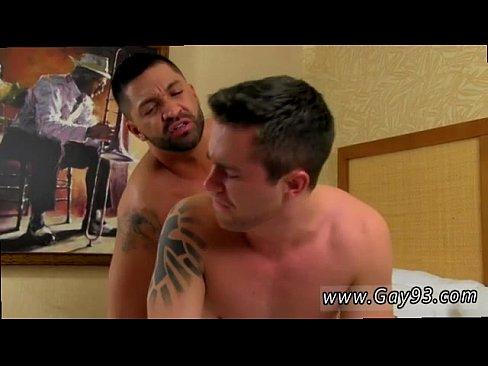 Gratis Gay Latin porno