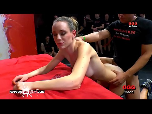 cover video compilation  of young cum thirsty german goo girls