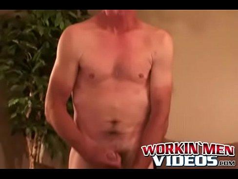 hot naked girls having sex up the ass