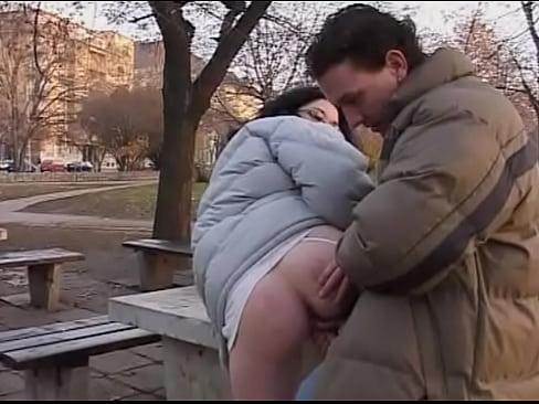 prostitutas en la calle videos porno putas haciendo el amor
