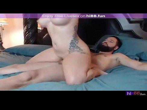 Ebony porn free videos