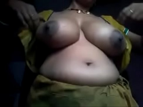 Sexy nude doing cowgirl