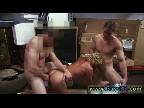 Gay College Muscle Porn