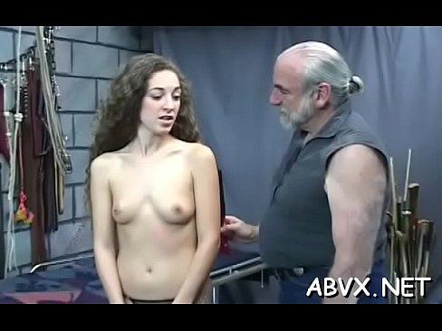 xvideos com gratis agencia acompañantes masculinos