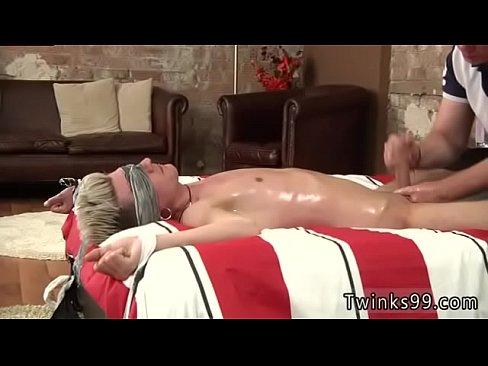 britney amber hardcore porn
