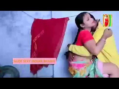 Dewar bhabhi sexy