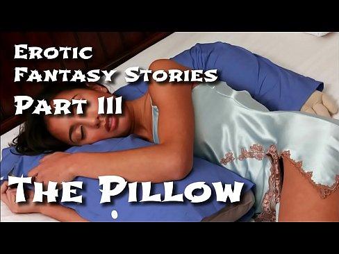 Zimbabwe erotic stories