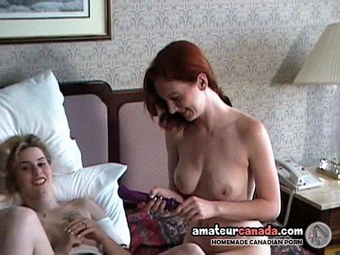 Blonde Femdom Porn -