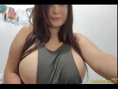 she males getting anal