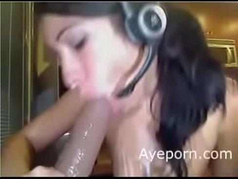 Latina Dildo Ride Orgasm