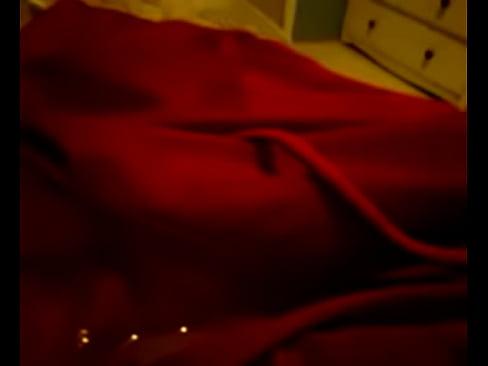 video xxx japanskt spa stockholm