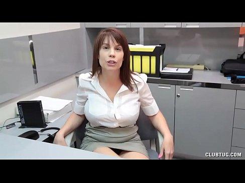 Ff mature tits handjob