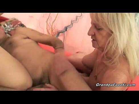 Hot babe rides big dick indian porn videos