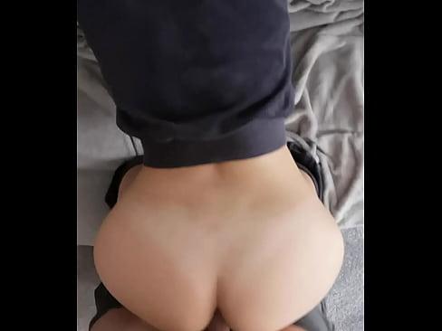 naked selfy lebanese girl