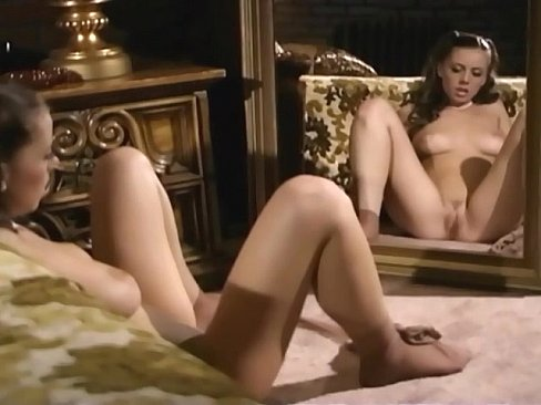 Jennifer aniston naked having sex