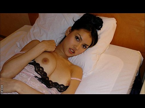 Lesbian asian uncensored porn