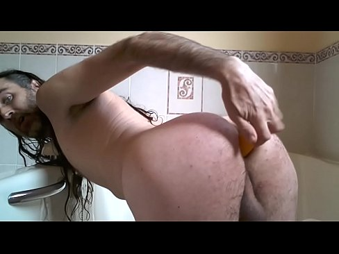american gringo fucks   sucks banana toy naked slut takes it in the ass begs for more buttsut mexico anal sex morelia horny  video 3