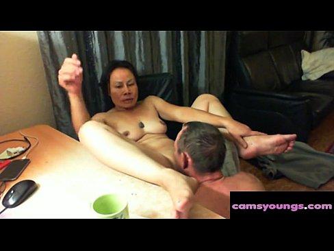 Benchawan1 Amateur Thai Porn Video