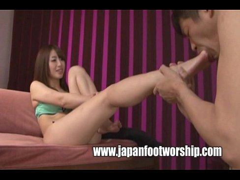 Japan love story 157
