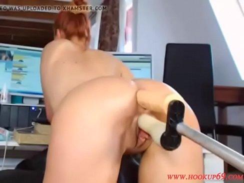 Xhamster Pornos Kostenlos