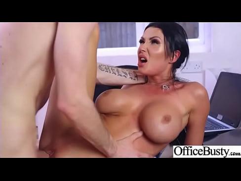 Interracial amateur homemade sex videos
