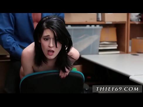 free portable porn download