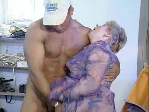 Erotic baker in nyc
