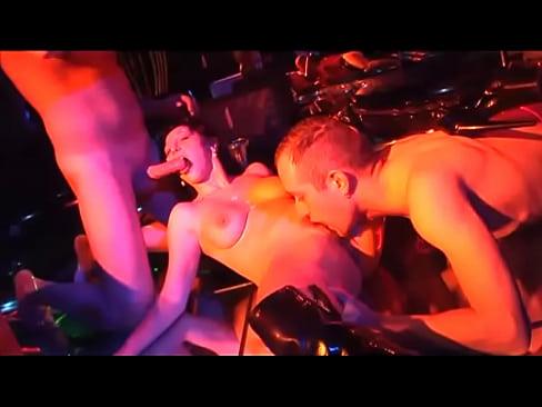Добавлено закладки Студенческая оргия порно видео может, тоже