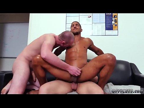 ay papi porno