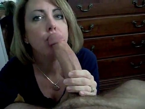 wife loves dick